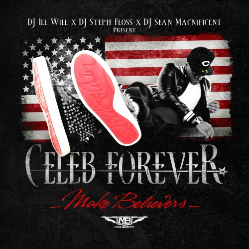 Make-Believers-500x500 celeb forever