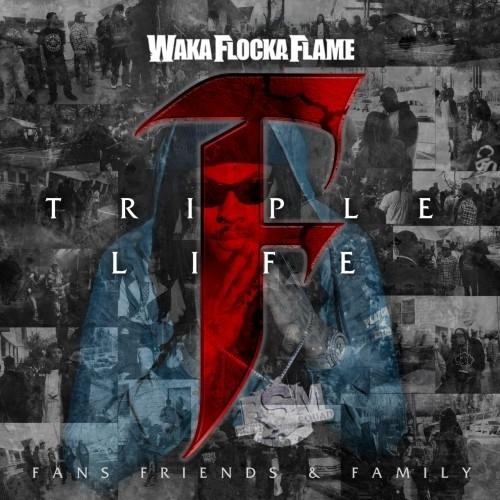 Waka_Flocka_Triple_F_Life
