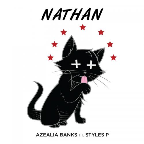 nathan-500x500