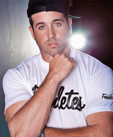 Mike+Stud++PNG