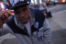 Curren$y – House Shoes (prod. Thelonious Martin) (Video)