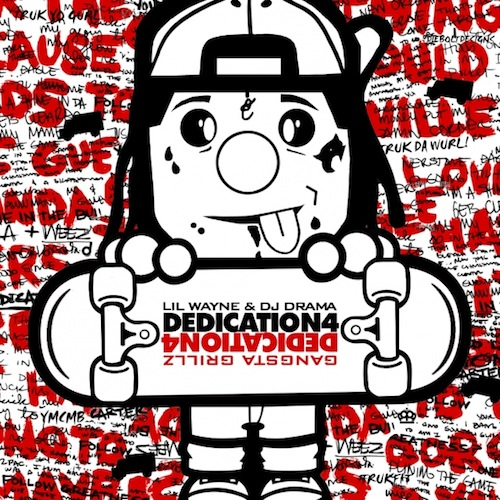 dedication4artwork