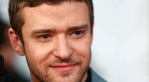 New Single From Justin Timberlake & Jay-Z Reportedly Dropping Monday
