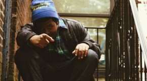 Pro Era's Capital Steez Passes Away At 19