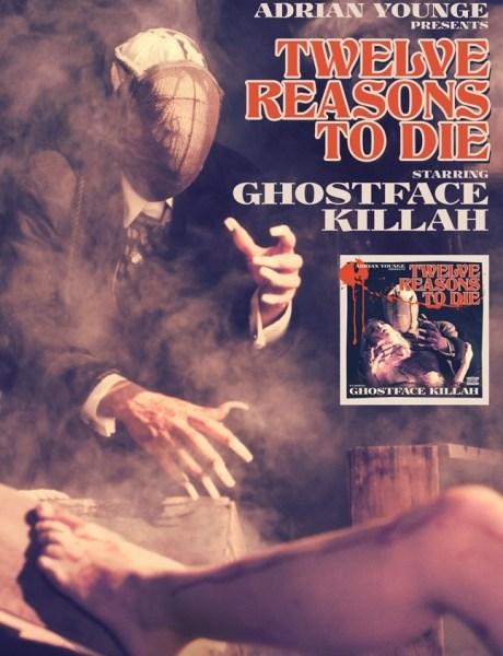 ghostface12reasonstodie