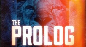 Derek Wise – The Prolog [Video]