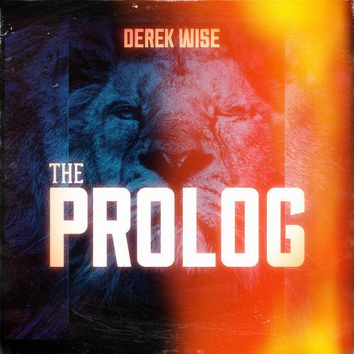 the prolog