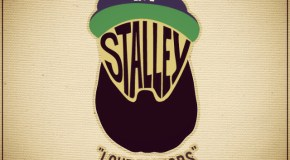 Stalley – Loud Motors (Prod. Rashad)