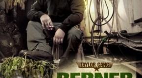 Berner – Urban Farmer [Mixtape]