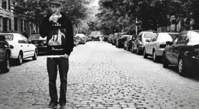Asher Roth – Petes Jazz Freestyle