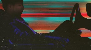Rockie Fresh – Electric Highway [Mixtape]