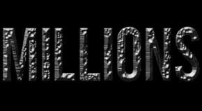 Pusha T – Millions Ft Rick Ross