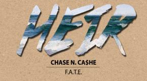 Chase N Cashe – Anita Dollars