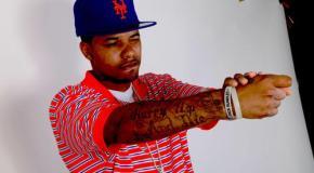 Chinx – Laugh (Ft. Young Thug & Shad Da God) (Video)