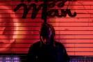 GrandeMarshall – Mugga Man [Mixtape]
