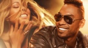 Mariah Carey – #Beautiful (Ft Miguel)