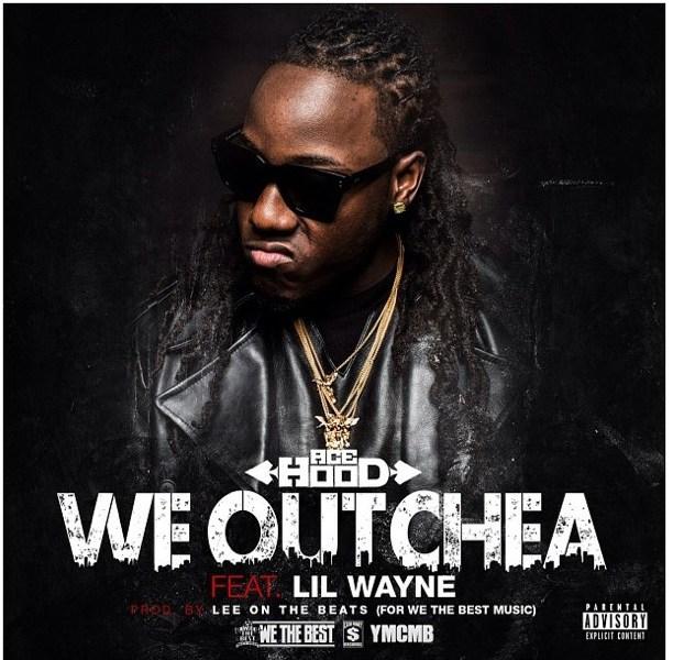we outchea
