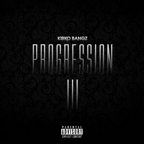 progression iii