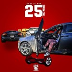 25 the movie