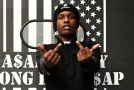 ASAP Rocky – SVDDXNLY (Part 1) (Video)