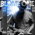 Blame One