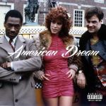 Dipset American Dream