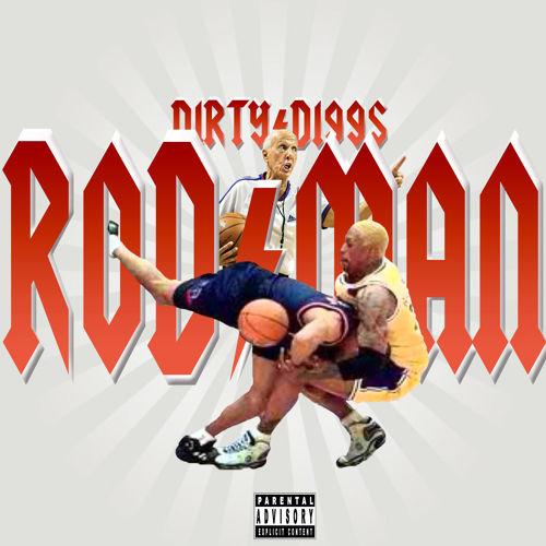 DirtyDiggs