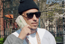 French Montana – R&B Bitches (Ft. Fabolous & Wale) (Video)