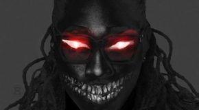 Future –Monster (prod. Metro Boomin' & Southside)