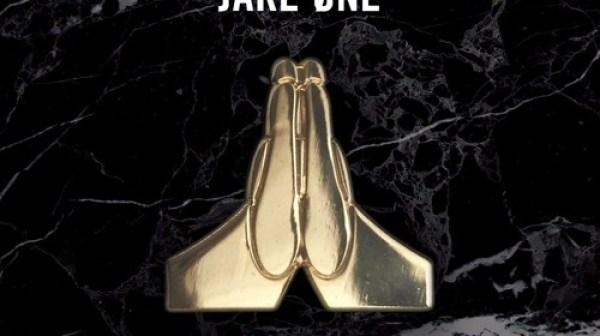 Jake One
