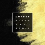 coffee remix