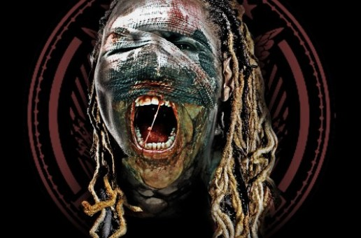 Future – Monster (Mixtape)