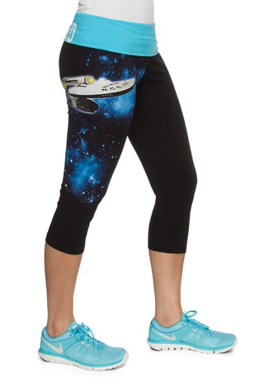 htsn_boldly_go_capri_yoga_pants_side