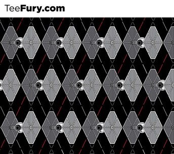 argyle-fighters_b-mco_pattern_1 (1)