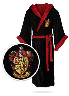 16a8_harry_potter_house_robe