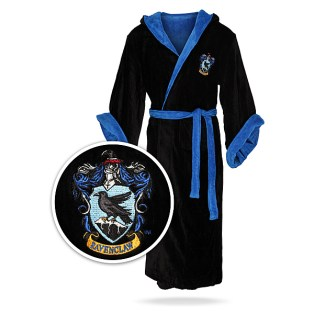16a8_harry_potter_house_robe_ravenclaw
