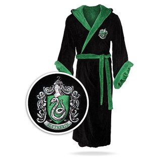 16a8_harry_potter_house_robe_slytherin
