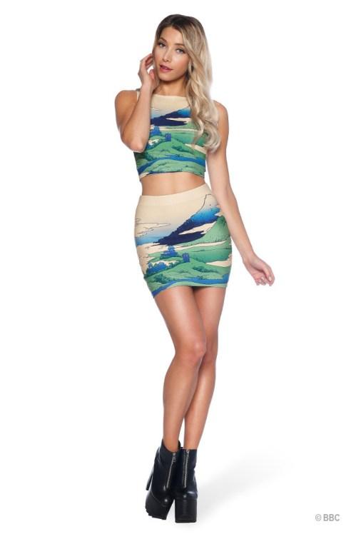PRI-Glitch-Pencil-Skirt-1-WEB_1024x1024