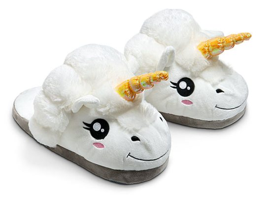 f284_plush_unicorn_slippers_for_grown_ups (1)