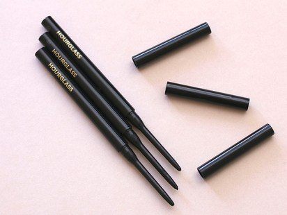 Hourglass-15MM-Mechanical-Gel-Eye-Liner-2