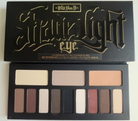 Kat-Von-D-Shade-Light-Eye-Contour-Palette-01