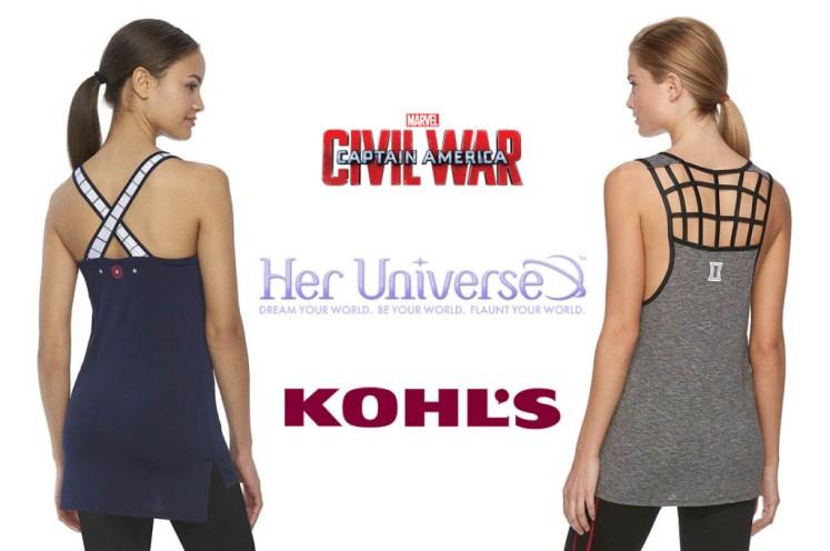 KohlsHerUniverseHeader-1024x680