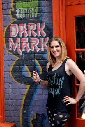 darkmarks2