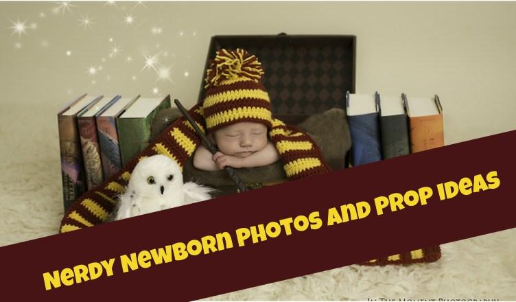 pregnancy, maternity, fashion, style, pregnant, baby, fashionably nerdy, geek chic