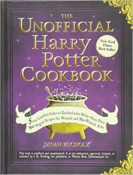 Harry Potter Kitchen, Harry Potter Decor, Fashionably Nerdy Home