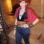 Fashionably Nerdy, San Diego Comic Con, Fashion, Nerd, Geek, Clothing, Meet Up