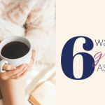 6 ways ive grown as a mom