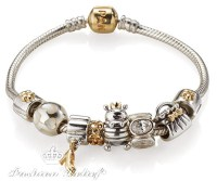 pandora-bracelet-design | Fashion Belief