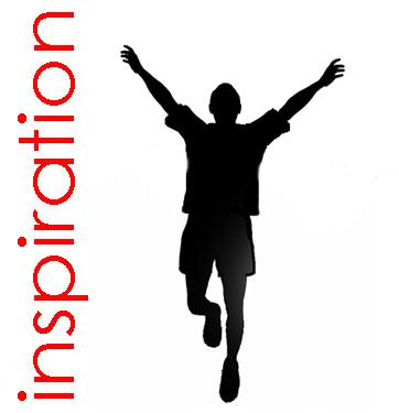 INSPIRATION - Who Inspires You? - Fashion CapitalFashion Capital