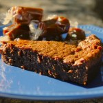 baulois fondant chocolat caramel beurre sale 150x150 Index des recettes
